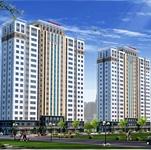 KHU CĂN HỘ CAO TẦNG TRÌNH ĐÌNH TRỌNG - 584 LILAMA SHB BUILDING